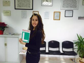 Autoescuela paguera amigos (12)