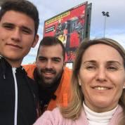 Autoescuela paguera amigos (16)