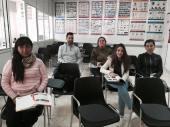 Autoescuela paguera amigos (27)