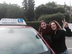 Autoescuela paguera amigos (29)