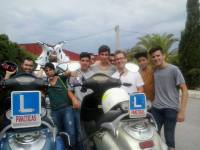 AUTOESCUELA PAGUERA AMIGXS (1)