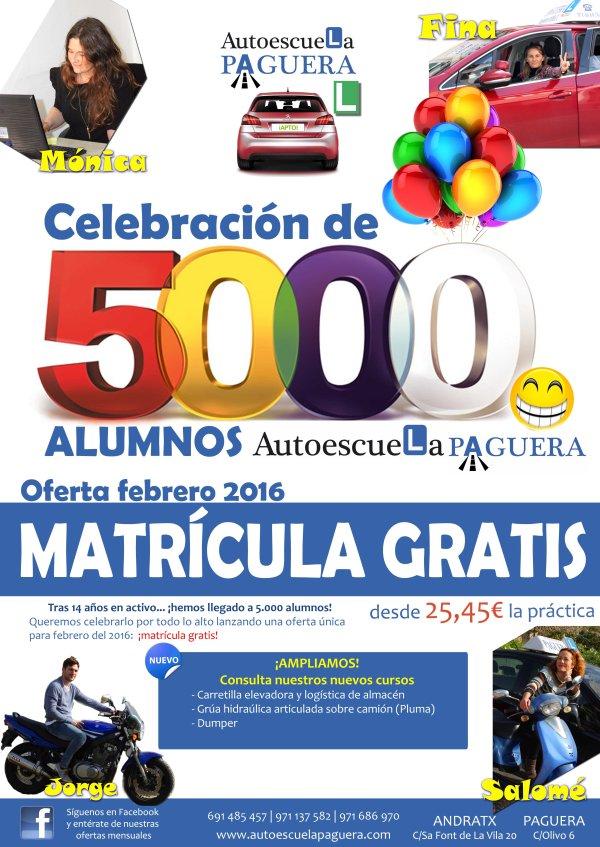 2016 febrero autoescuela paguera copia