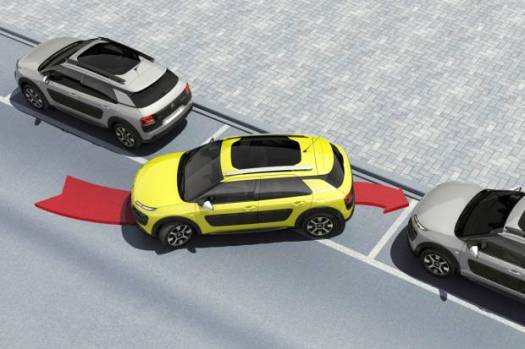 citroen-park-assist-system_fm_55915