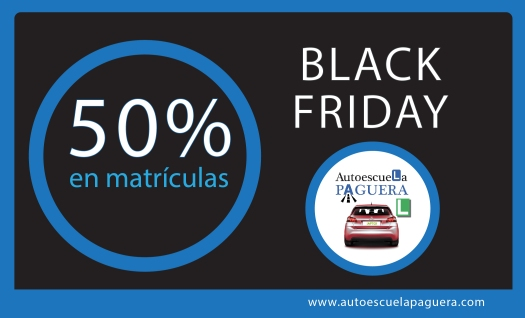 black-friday-autoescuela-paguera-01