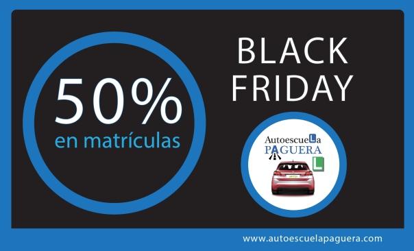 black-friday-autoescuela-paguera-01