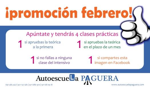 promo-febrero-2017-autoescuela-paguera